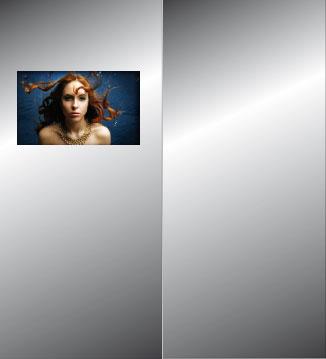 Дизайнерские телевизоры ad notam